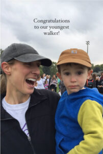 walk for life image 7