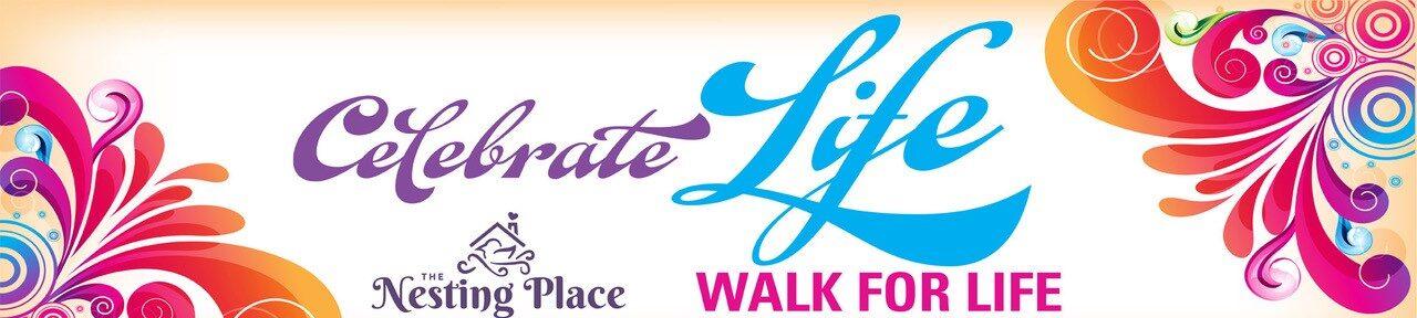 Walk For Life Image 1
